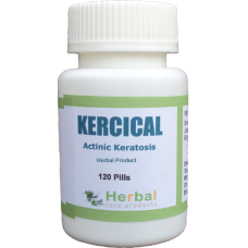 Actinic Keratosis Treatment