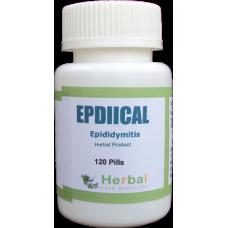 epididymitis