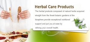 natural-herbal-remedies