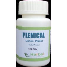 lichen-planus