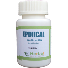 epididymitis-treatment