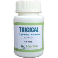 trigeminal-neuralgia-treatment
