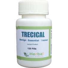 benign-essential-tremor