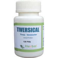 tinea-versicolor-treatment