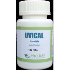 uveitis-treatment
