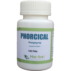 prophyria-treatment