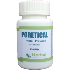 rectal-prolapse-treatment