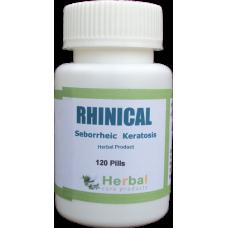 seborrheic-keratosis-treatment