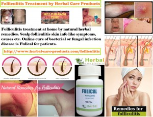 natural-herbal-treatment-for-folliculitis-and-symptoms-causes