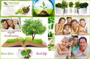 herbs-for-healthy-skin-herbal-care-products