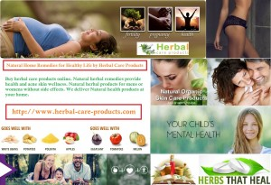 natural-home-remedies-for-healthy-life-herbal-care-products