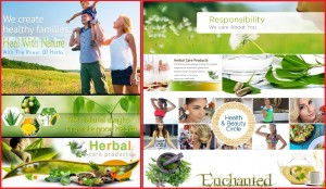natural-herbal-care-products-remedies