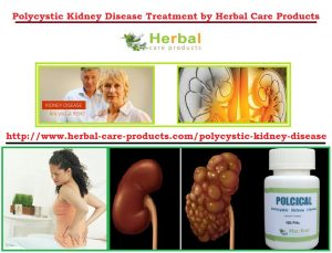 Natural-Remedies-for-Polycystic-Kidney-Disease