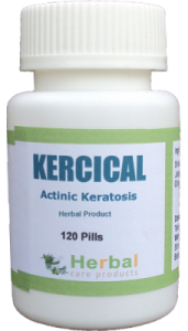 Actinic-Keratosis-Symptoms-Causes-and-Treatment-228x400