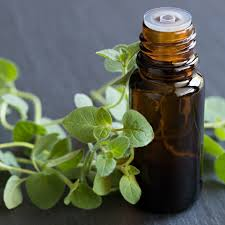 Tinea Versicolor Archives - Herbal Care Products