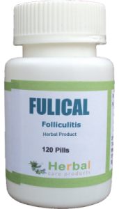 Folliculitis-Symptoms-Causes-and-Treatment-228x400