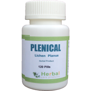 Lichen-Planus-Symptoms-Causes-and-Treatment-500x500