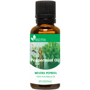 Peppermint Oil-500x500