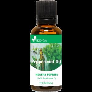 Peppermint Oil-500x500