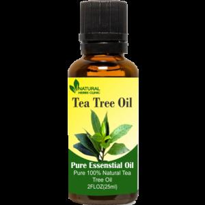 Tea Tree Oil-500x500