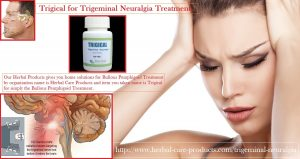 14 Natural Herbal Remedies for Trigeminal Neuralgia