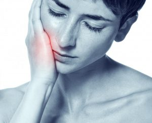 Natural Herbal Remedies for Trigeminal Neuralgia
