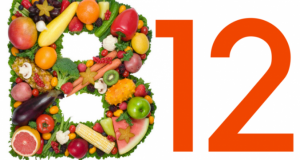 Vitamin B12 Supplementation