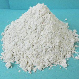 Lime Powder for Sebaceous Cyst