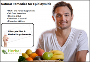 Natural Remedies for Epididymitis