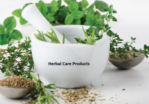 Herbal-Remedies-for-Lipoma