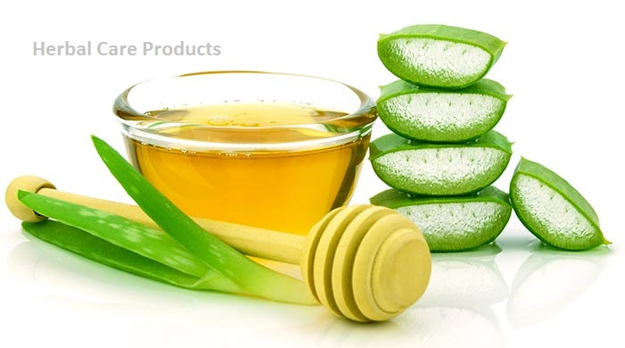 How Aloe Vera and Honey Help in Sebaceous Cyst Removal